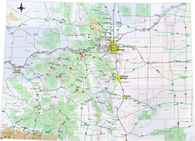 illinois road map with 245401 Large Map Of Colorado on 33119b4 likewise Maps besides Attraction Review G36449 D2332328 Reviews King Spa Sauna Niles Illinois also Cartoons Donald Trumps Foreign Policy as well What Is This Great Loop.